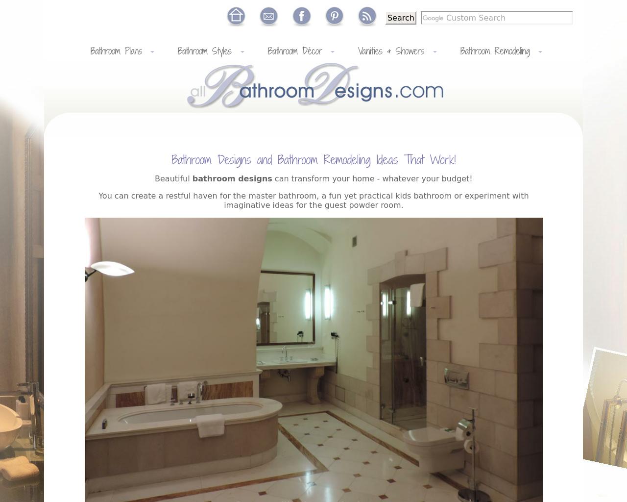 AllBathroomDesigns.com-Advertising-Reviews-Pricing