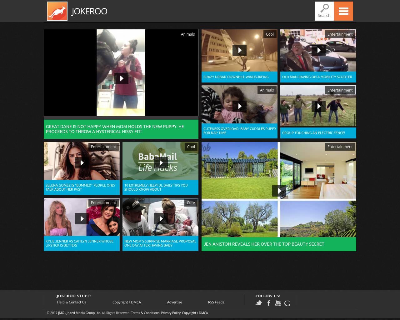 JOKEROO-Advertising-Reviews-Pricing
