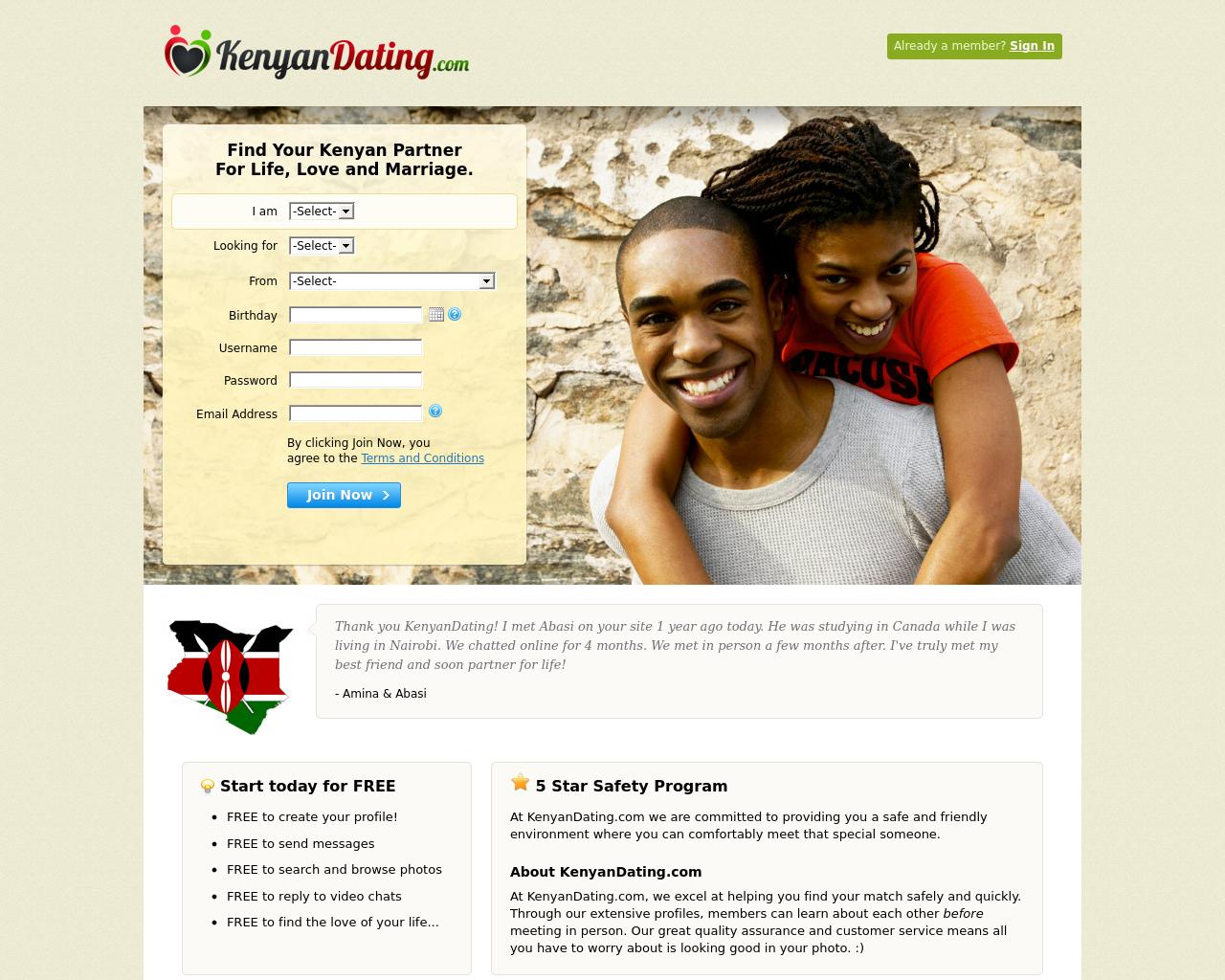 Kenyan-Dating-Advertising-Reviews-Pricing