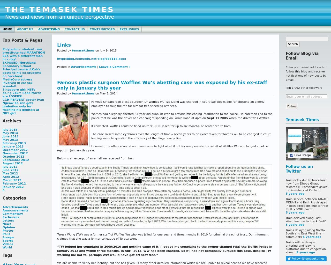 THE-TEMASEK-TIMES-Advertising-Reviews-Pricing