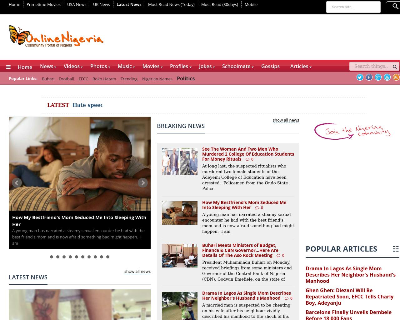Online-Nigeria-Advertising-Reviews-Pricing