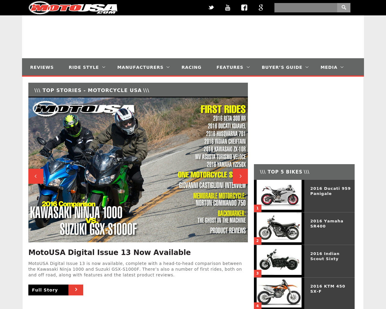MotorcycleUSA.com-Advertising-Reviews-Pricing