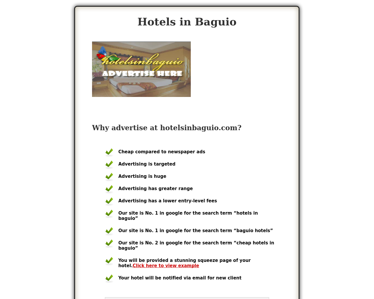 All-Hotels-in-Baguio-City-Advertising-Reviews-Pricing