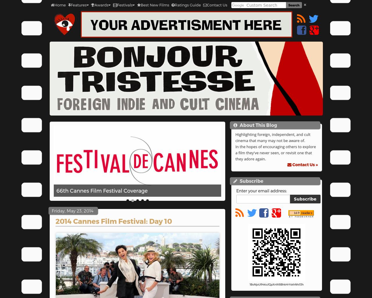 Bonjour-Tristesse-Advertising-Reviews-Pricing