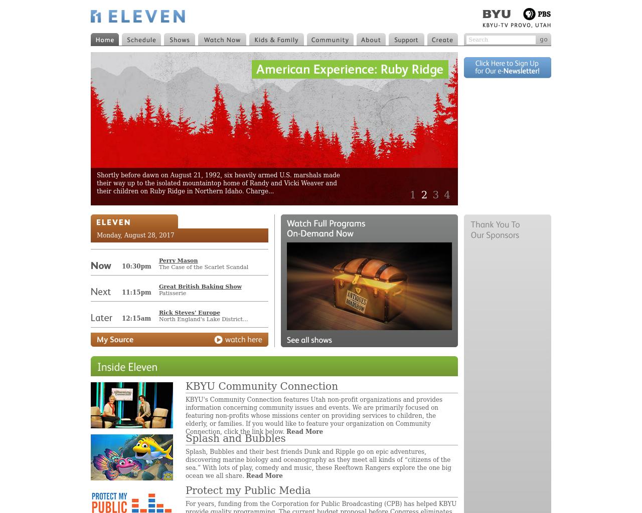 KBYU-Advertising-Reviews-Pricing