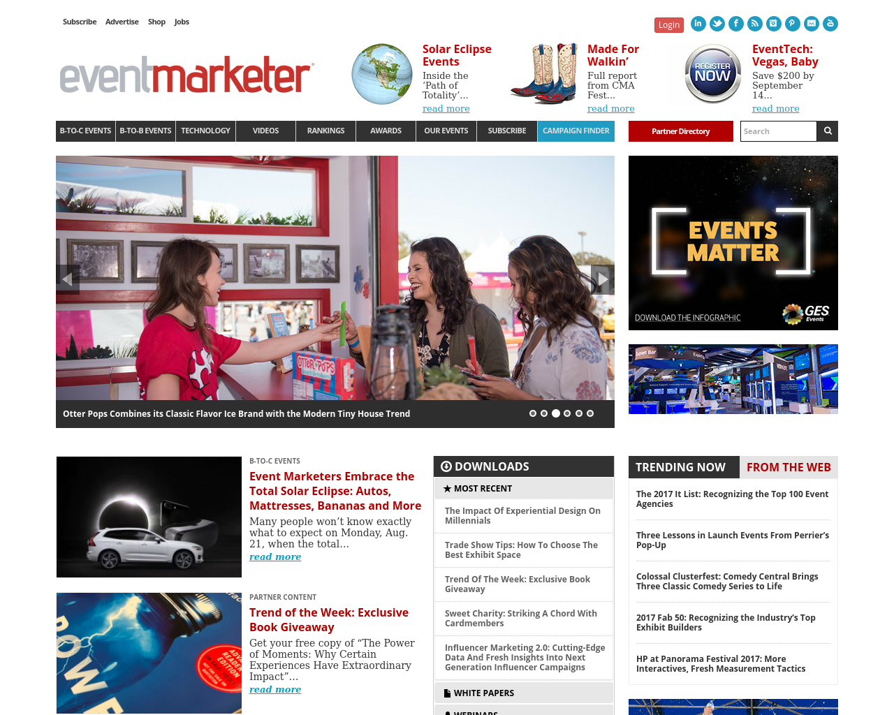 Event-Marketer-Advertising-Reviews-Pricing