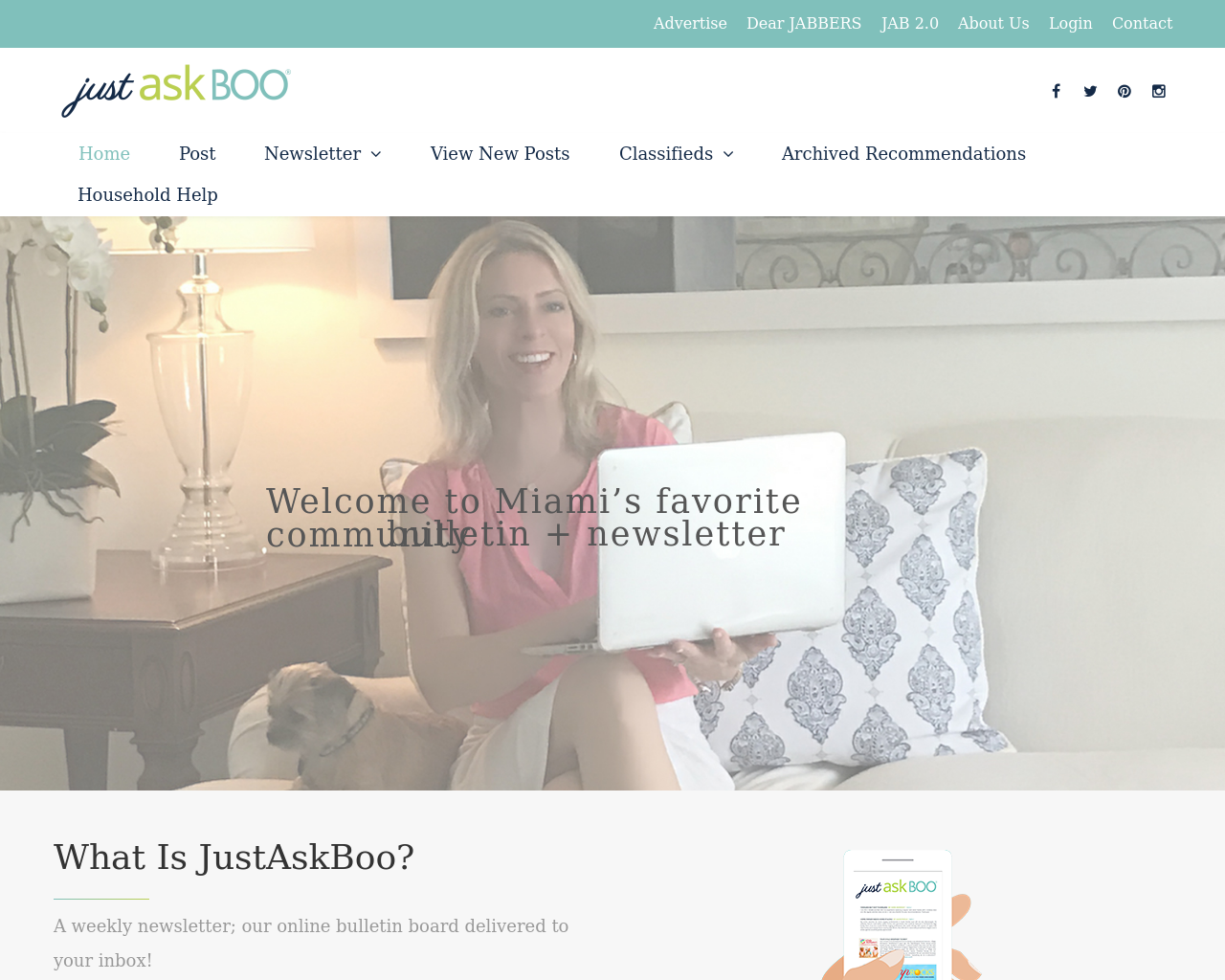Just-Ask-BOO-Advertising-Reviews-Pricing