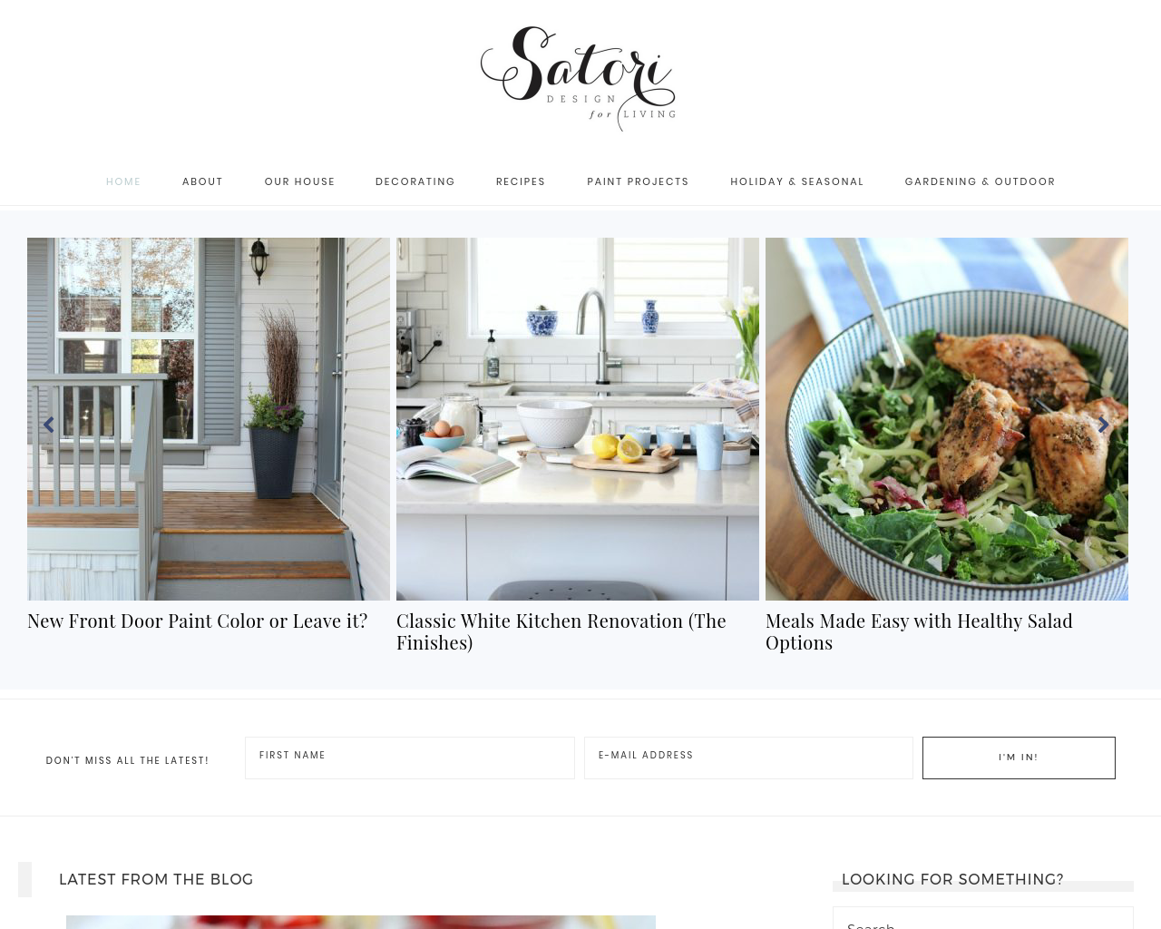 Satori-Advertising-Reviews-Pricing