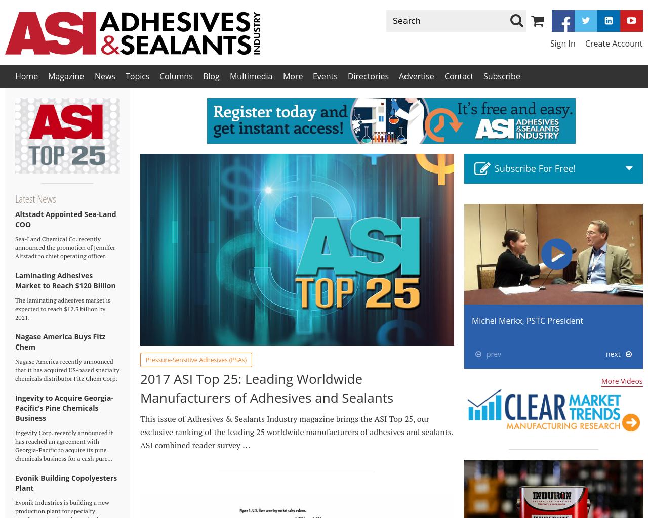 ASI-Adhesives-&-Sealants-Industry-Advertising-Reviews-Pricing
