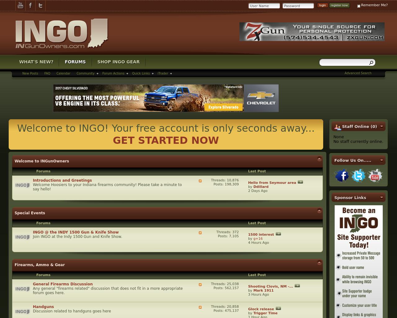 INGO-Advertising-Reviews-Pricing
