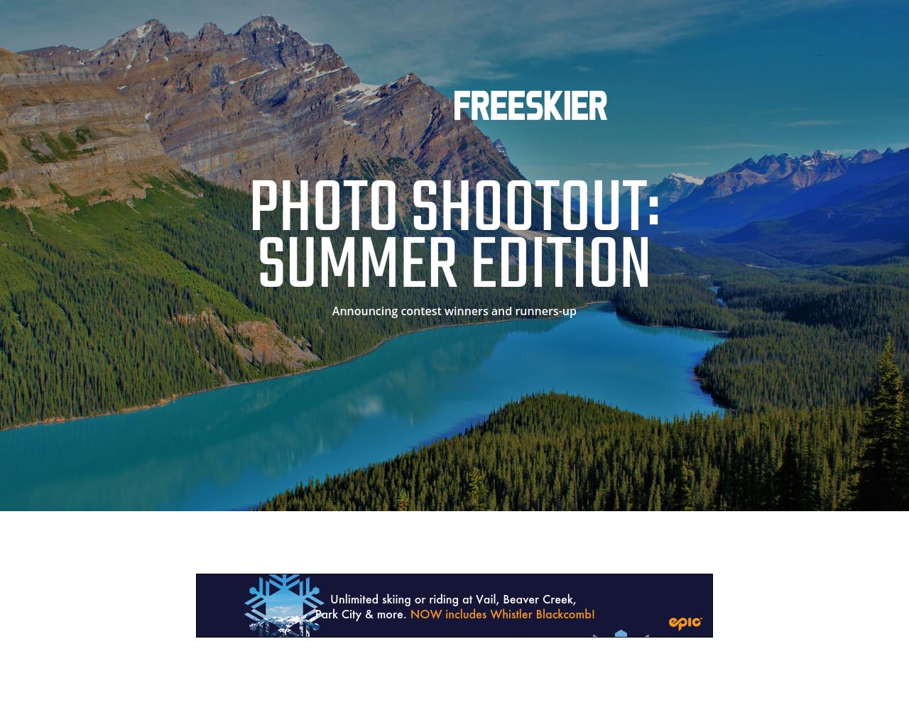 Freeskier-Magazine-Advertising-Reviews-Pricing