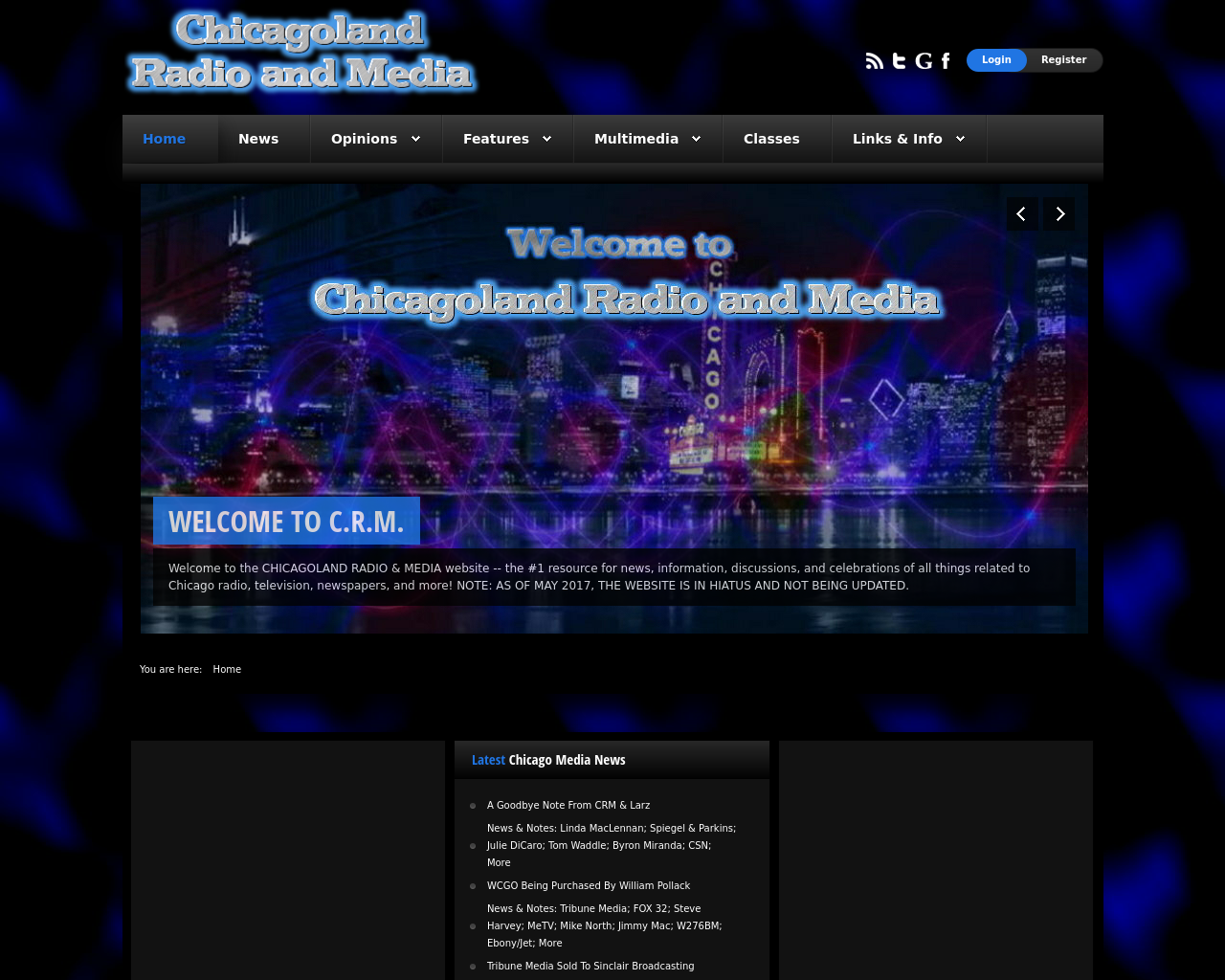 Chicagoland-Radio-and-Media-Advertising-Reviews-Pricing