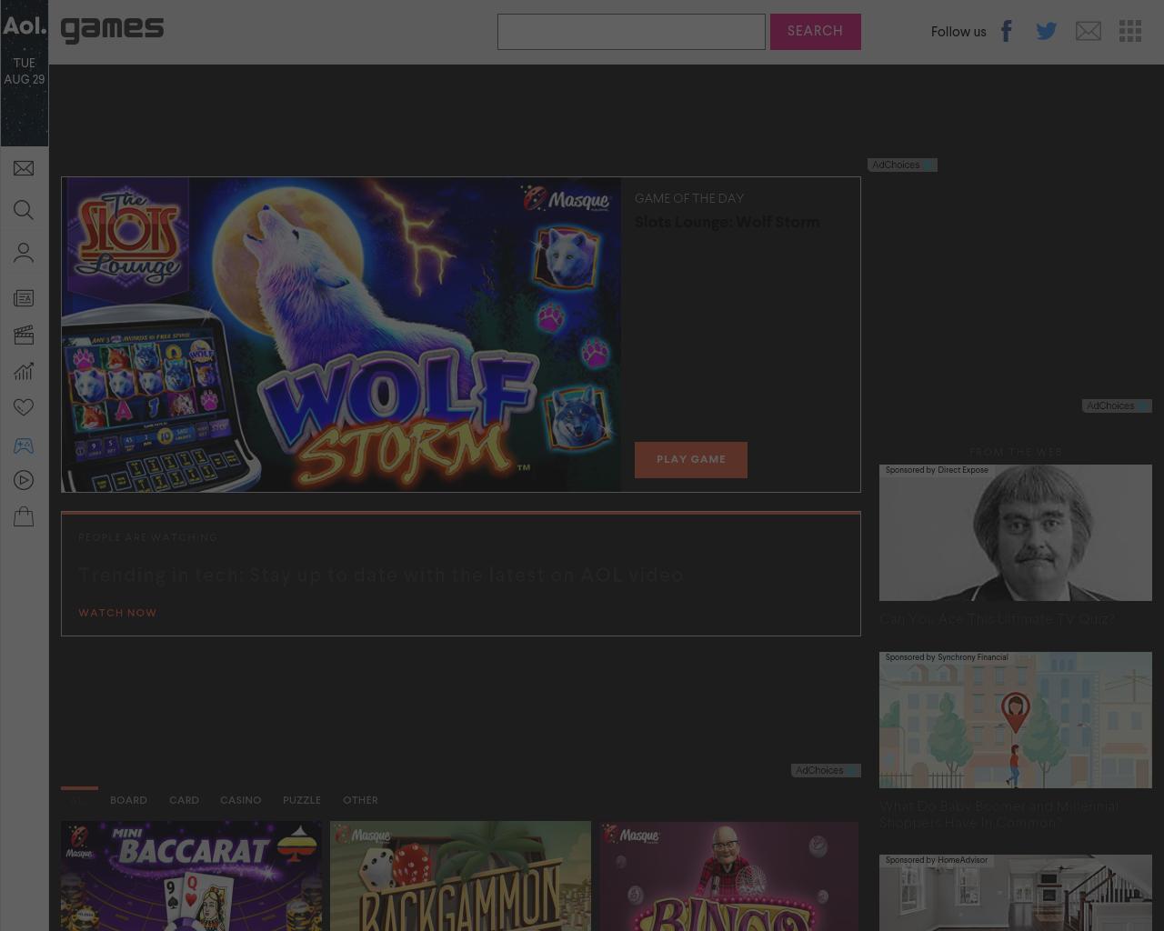 PlayNertz.com-Advertising-Reviews-Pricing