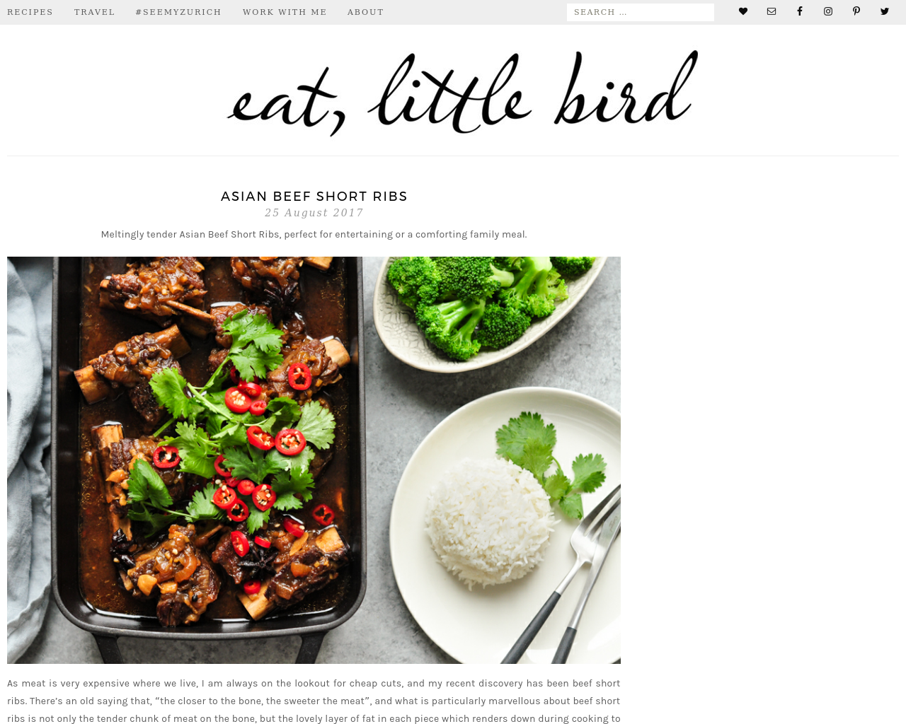 Eat,-Little-Bird-Advertising-Reviews-Pricing