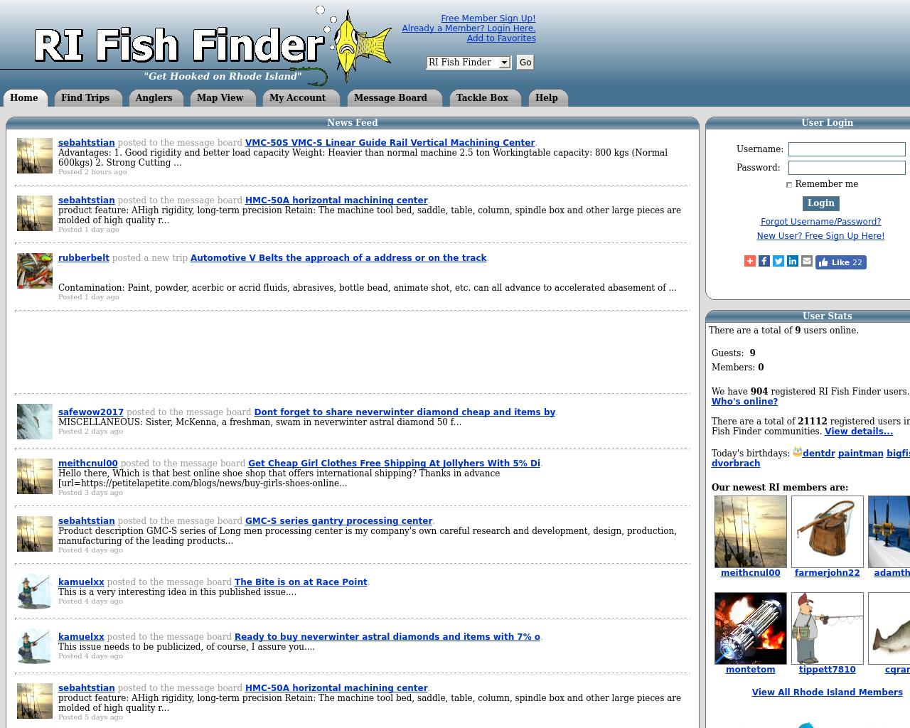 RI-Fish-Finder-Advertising-Reviews-Pricing