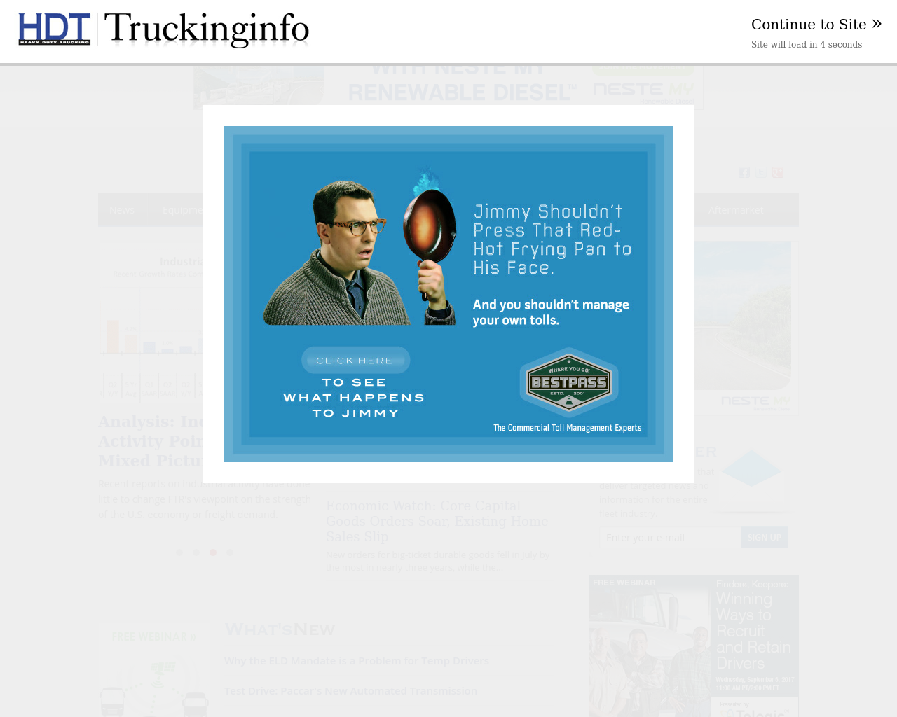 Heavy-Duty-Trucking-Advertising-Reviews-Pricing