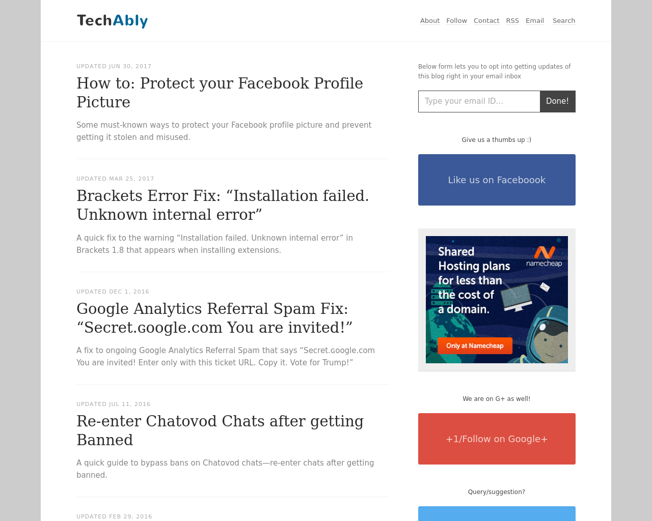 TechAbly-Advertising-Reviews-Pricing