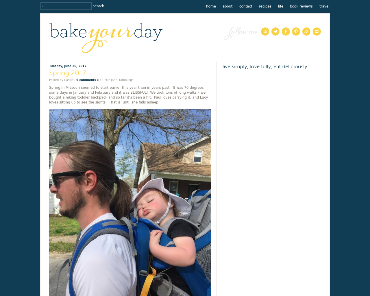 Bake-Your-Day-Advertising-Reviews-Pricing
