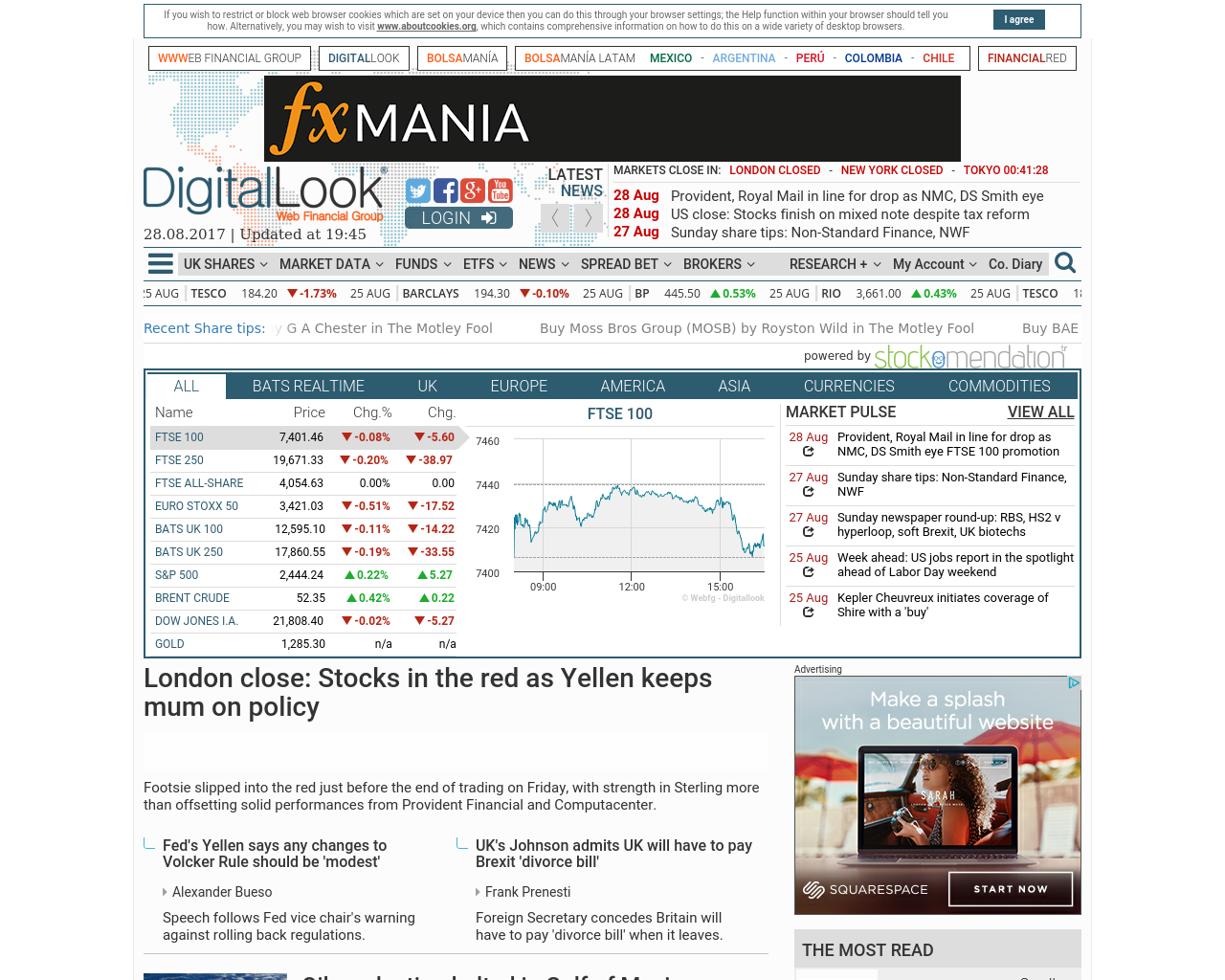 Digital-Look-Advertising-Reviews-Pricing