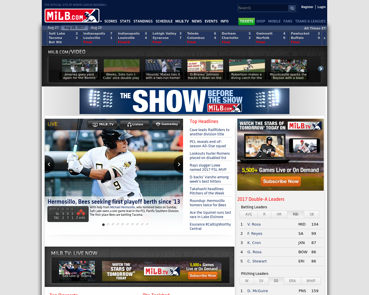 Minor-League-Baseball-Advertising-Reviews-Pricing