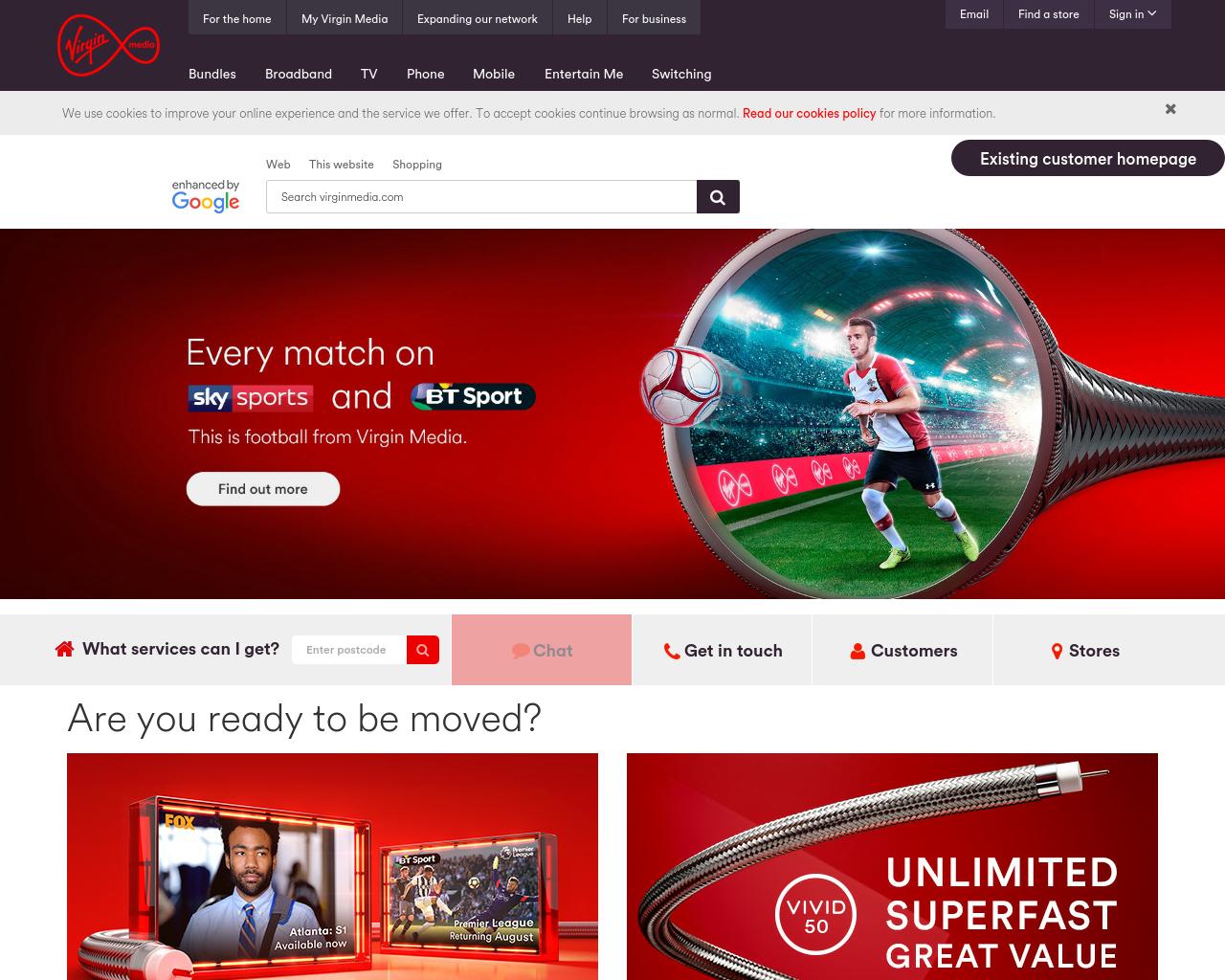 Virgin-Media-Advertising-Reviews-Pricing