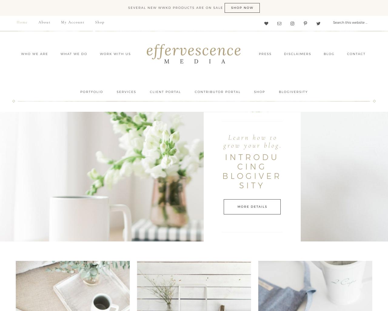 Effervescence-Media-Advertising-Reviews-Pricing