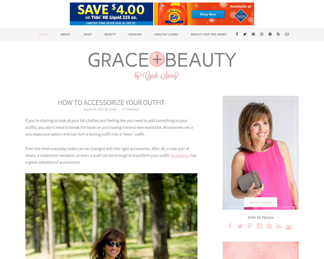 Walking-In-Grace-&-Beauty-Advertising-Reviews-Pricing