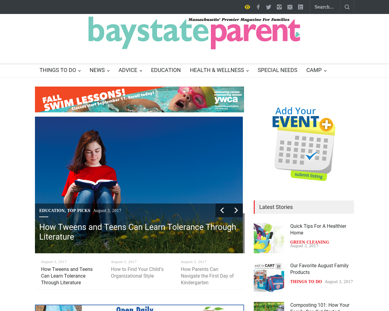 Bay-State-Parent-Advertising-Reviews-Pricing