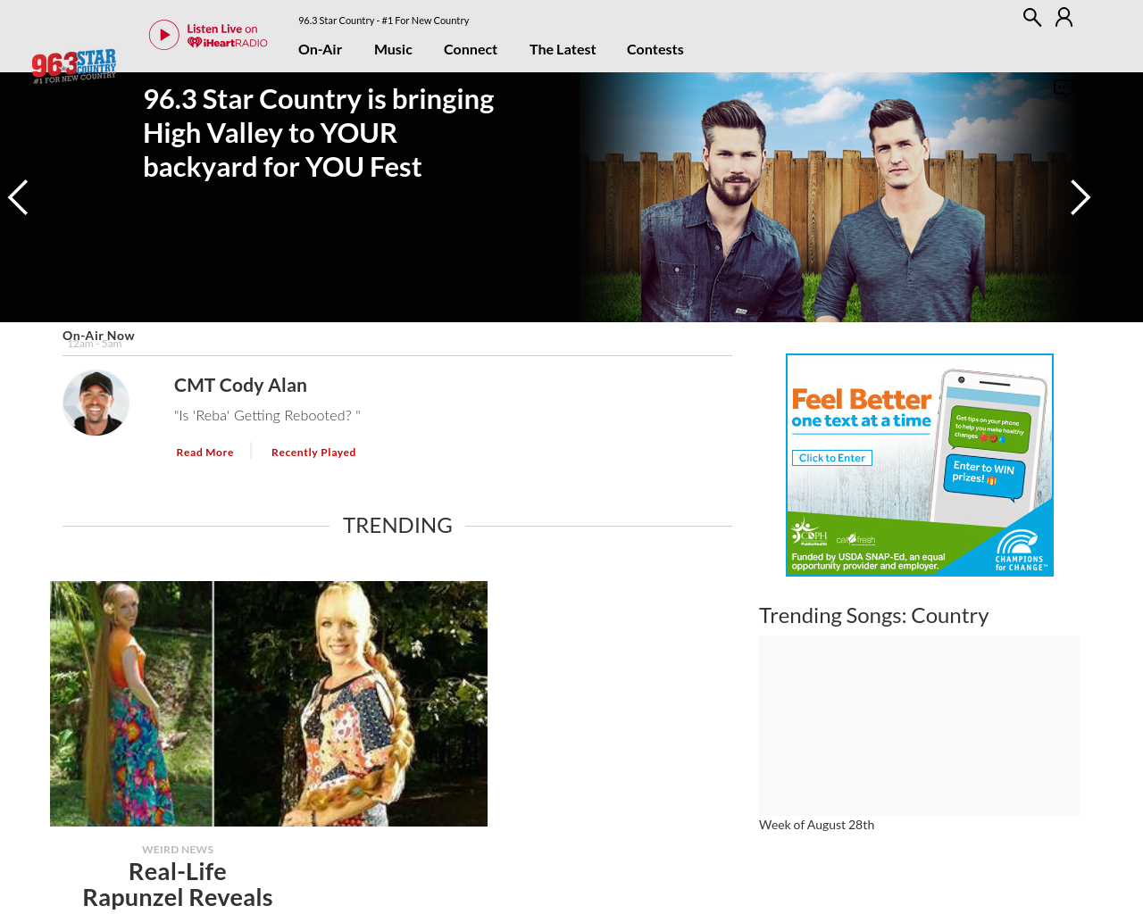 96.3-Star-Country-Advertising-Reviews-Pricing