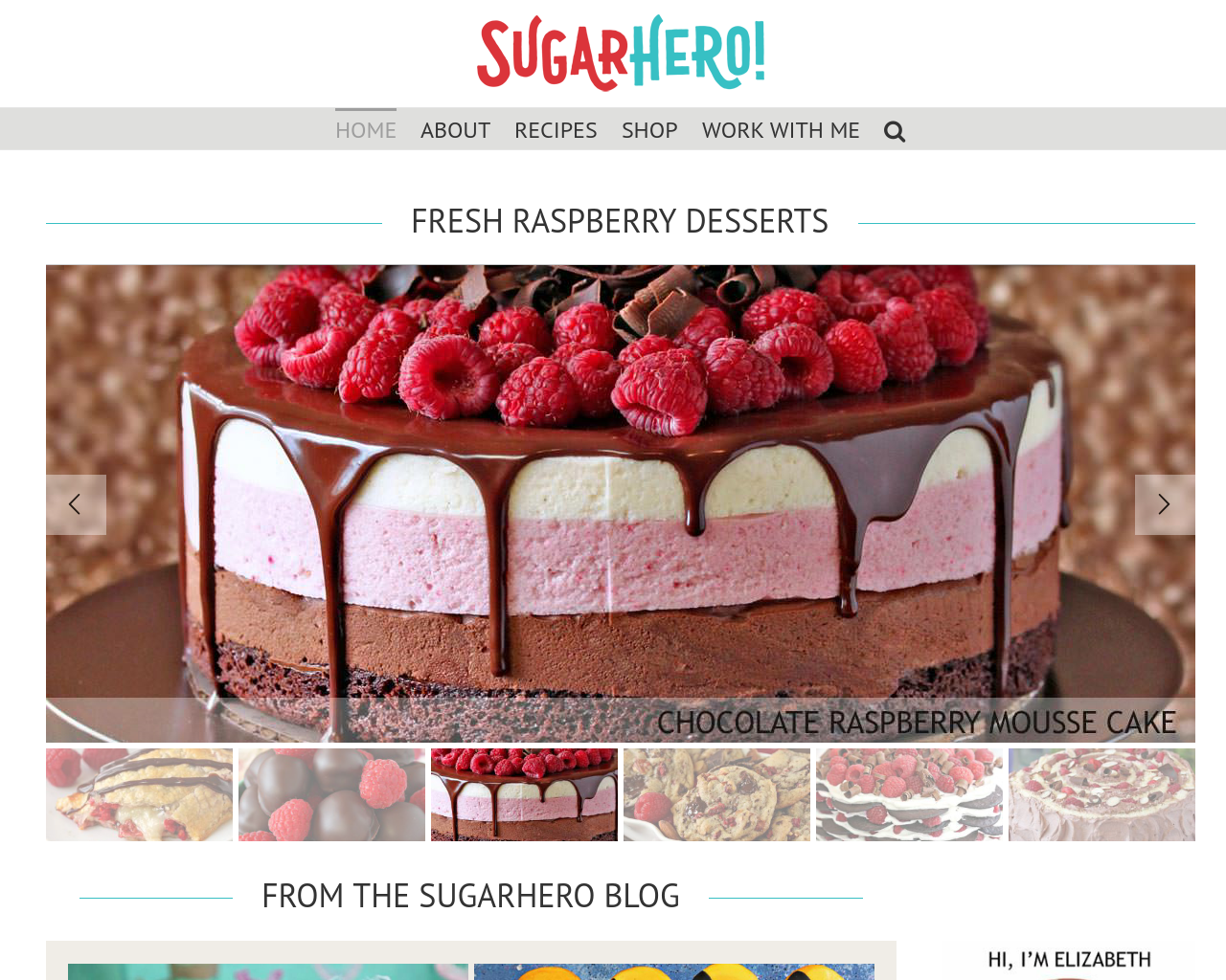 SugarHero-Advertising-Reviews-Pricing