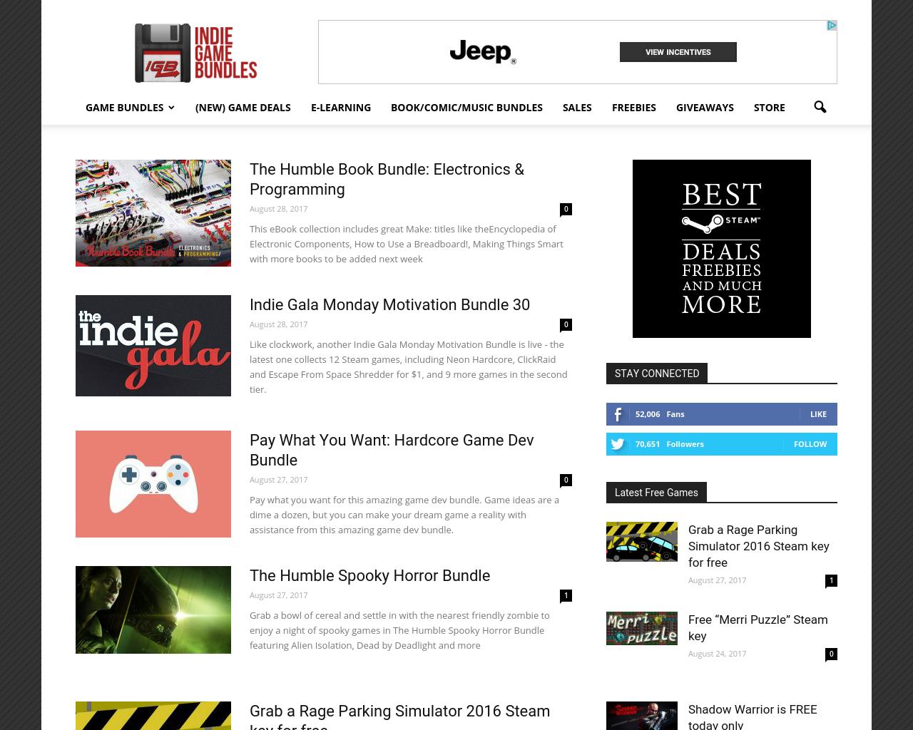 Indie-Game-Bundles-Advertising-Reviews-Pricing