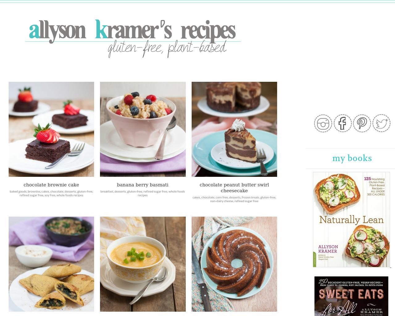 Allyson-Kramer-Advertising-Reviews-Pricing