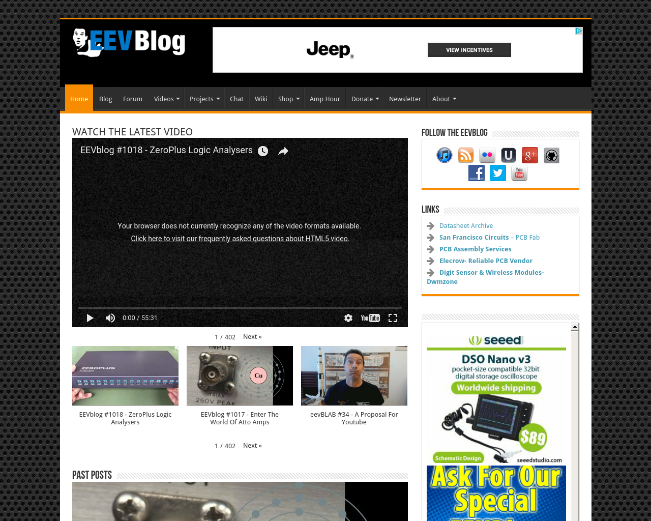EEV-Blog-Advertising-Reviews-Pricing