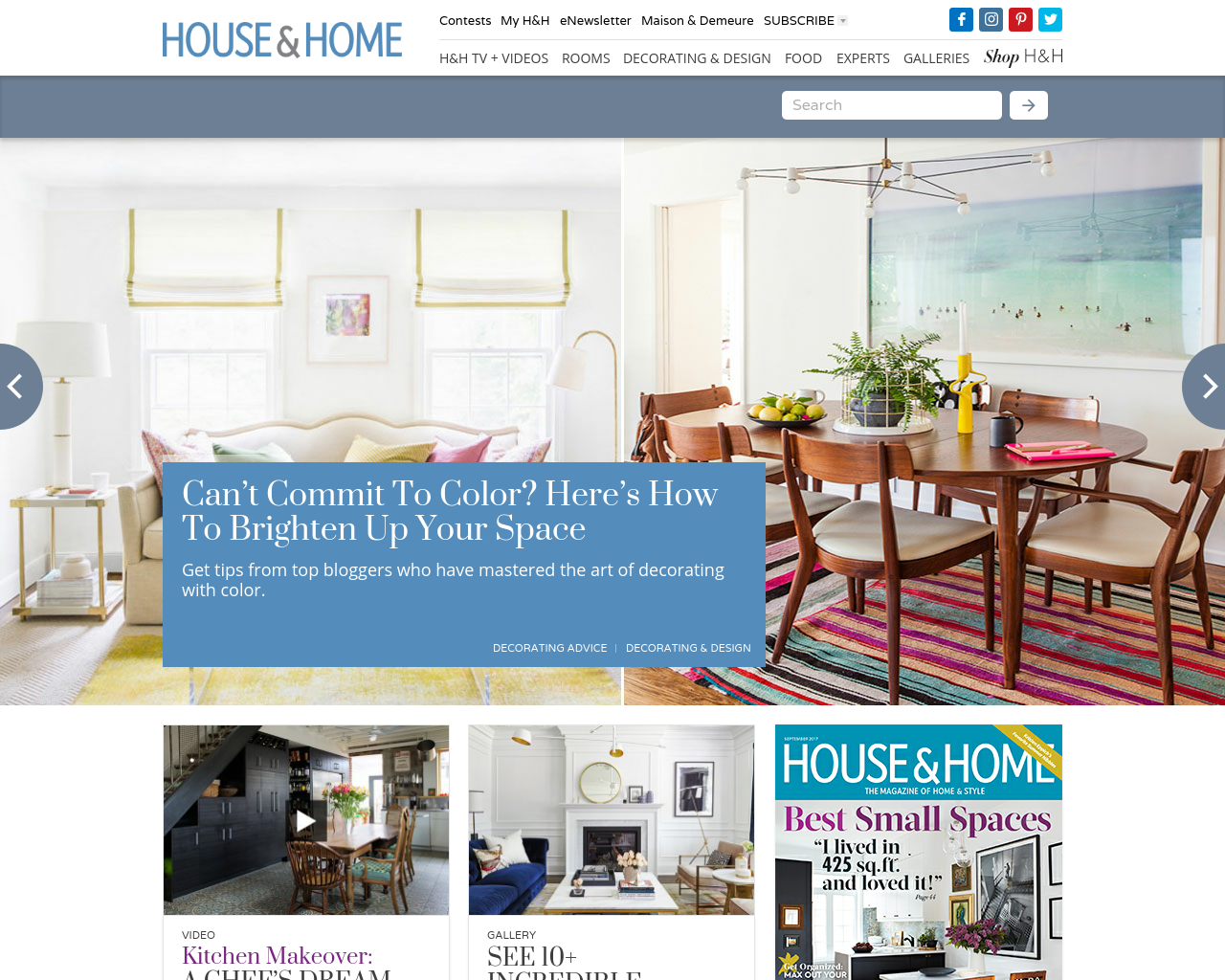 House-&-Home-Advertising-Reviews-Pricing