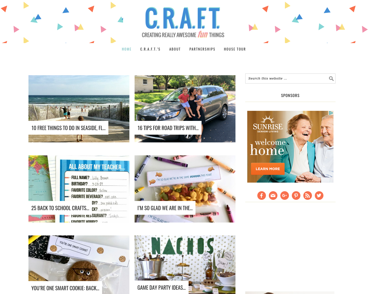 C.R.A.F.T.-Advertising-Reviews-Pricing
