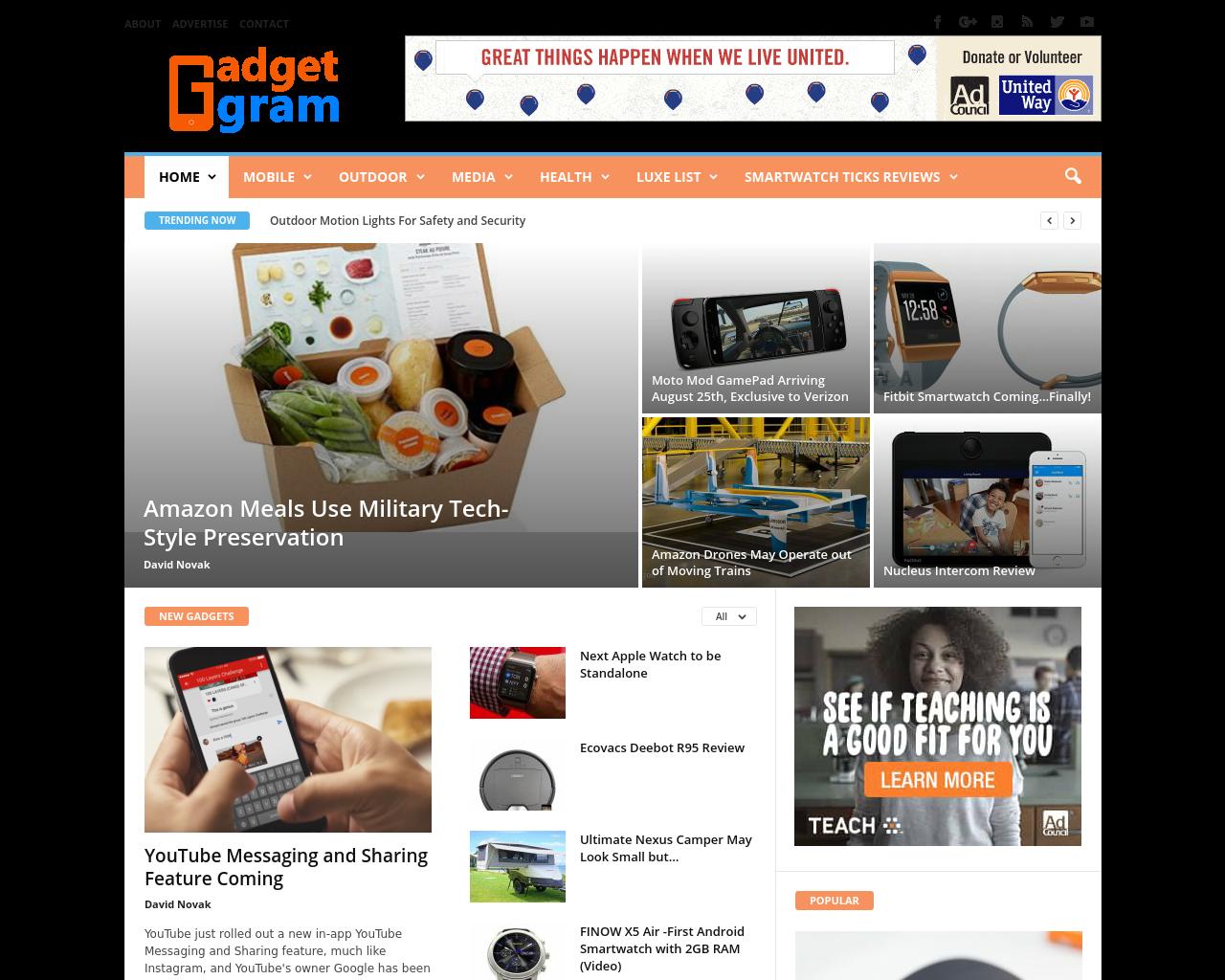 Gadget-Guy-Advertising-Reviews-Pricing
