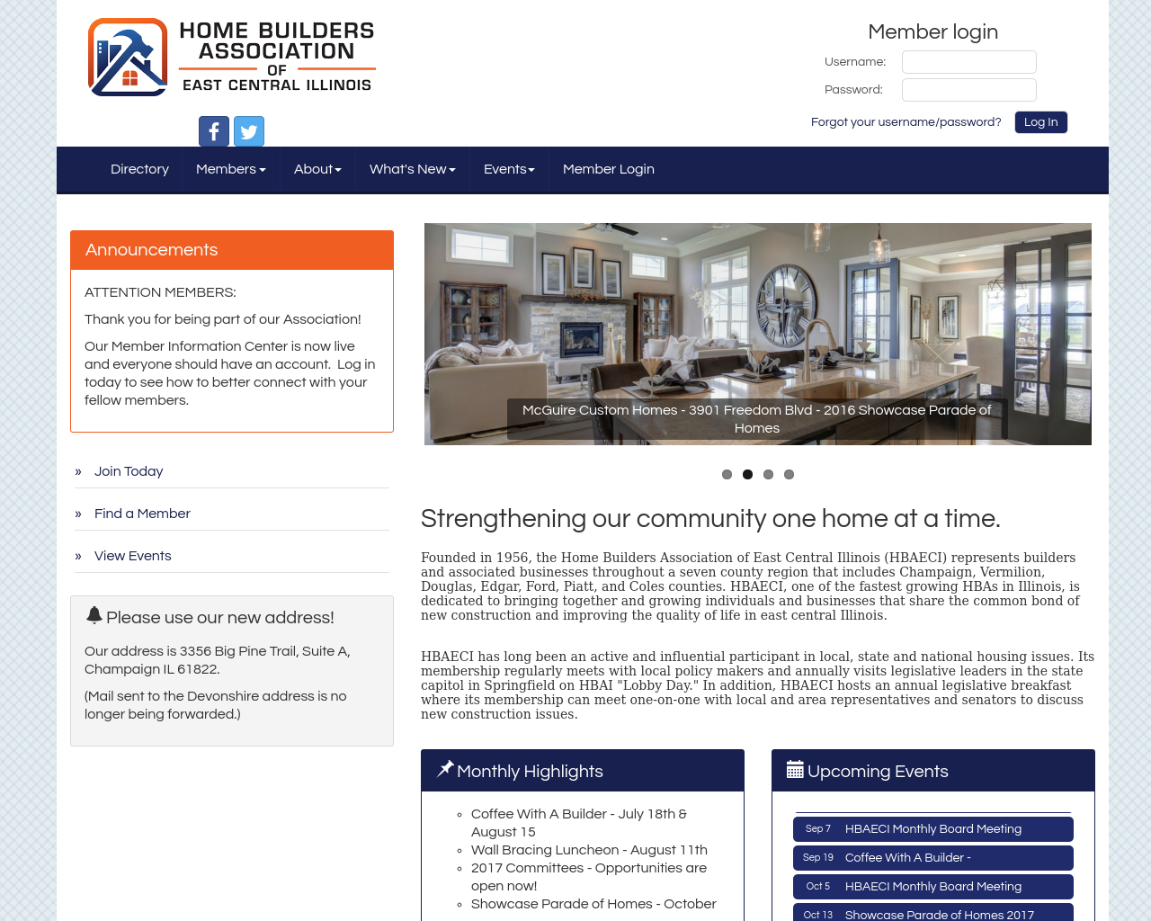 Home-Builders-Association-Advertising-Reviews-Pricing