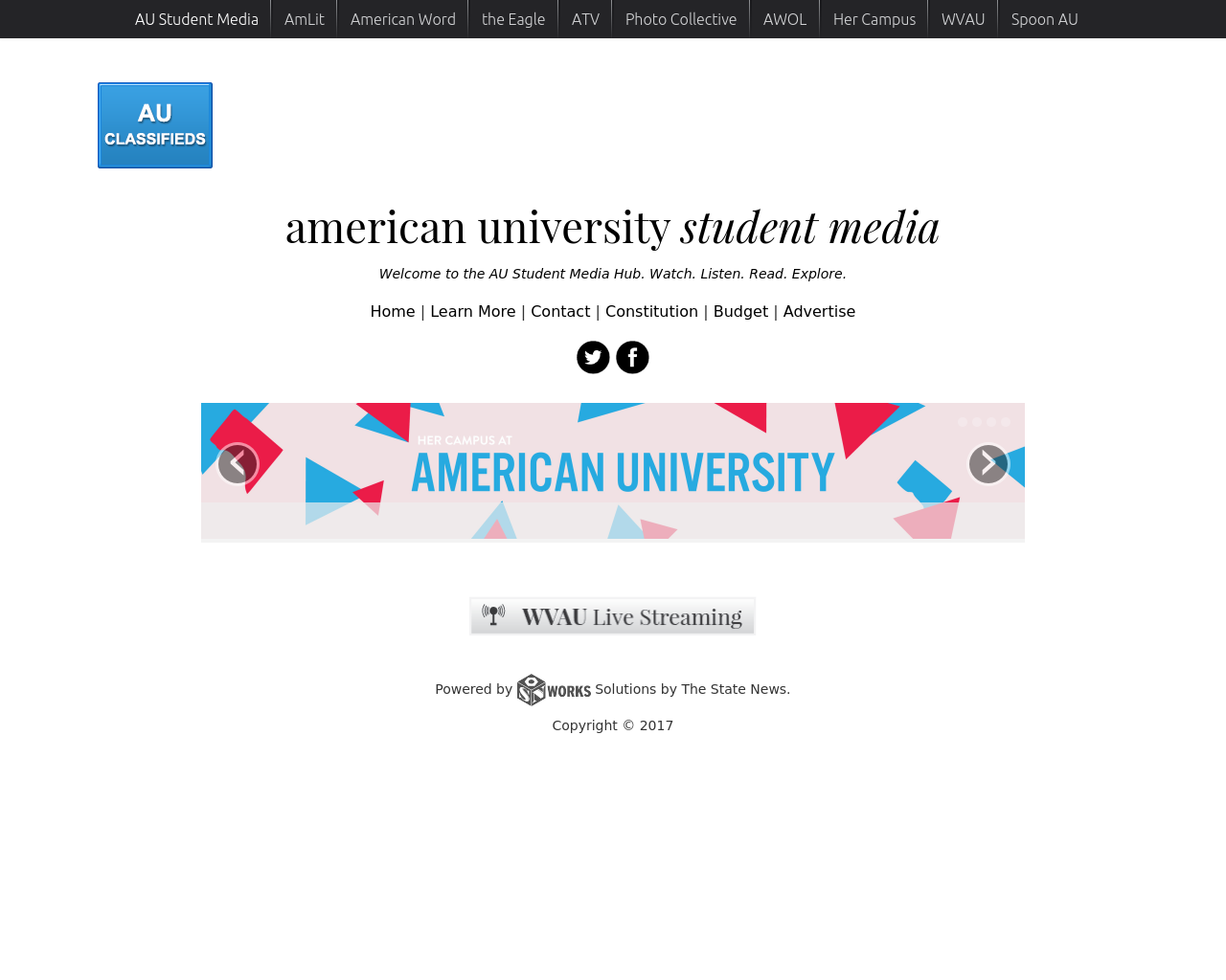 AU-Student-Media-Advertising-Reviews-Pricing