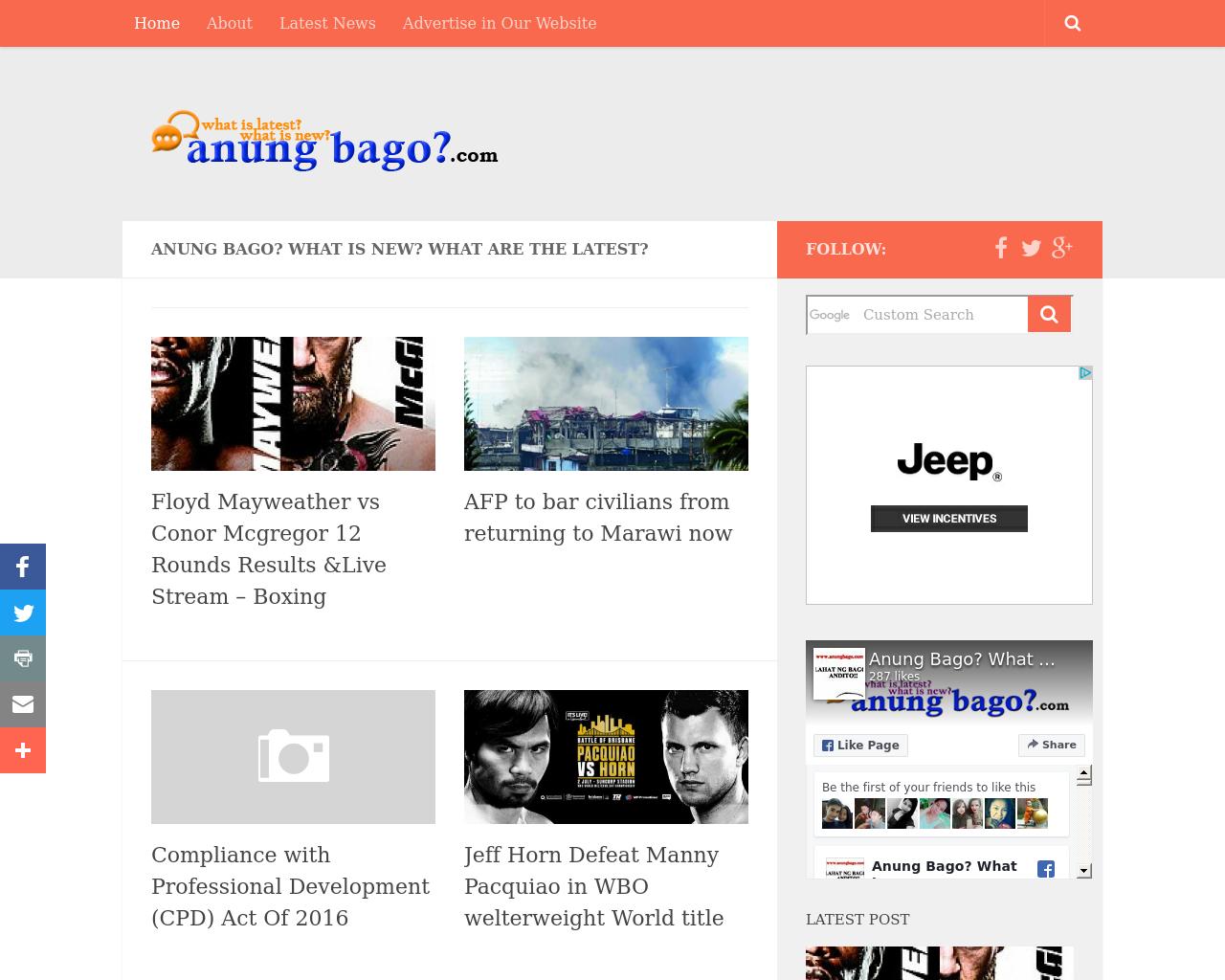 Anung-Bago-Advertising-Reviews-Pricing