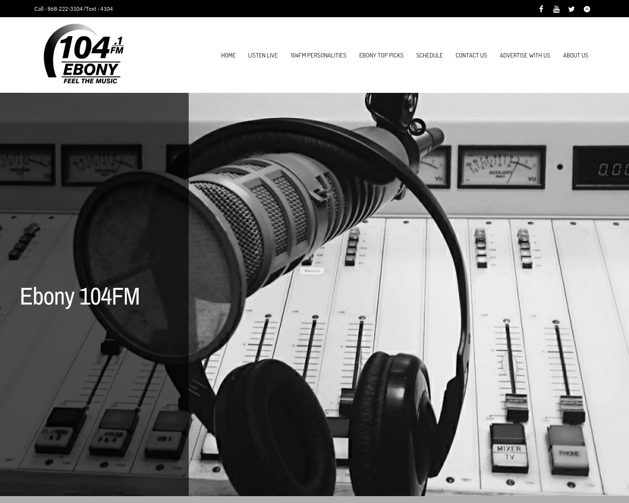 104.1FM-Ebony-Advertising-Reviews-Pricing