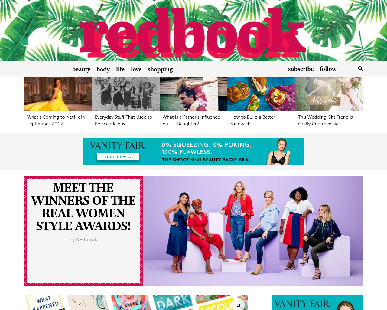 redbook-Advertising-Reviews-Pricing