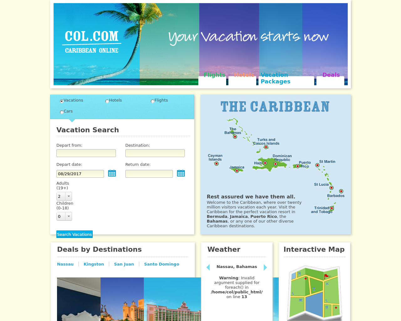 Caribbean-Online-Advertising-Reviews-Pricing