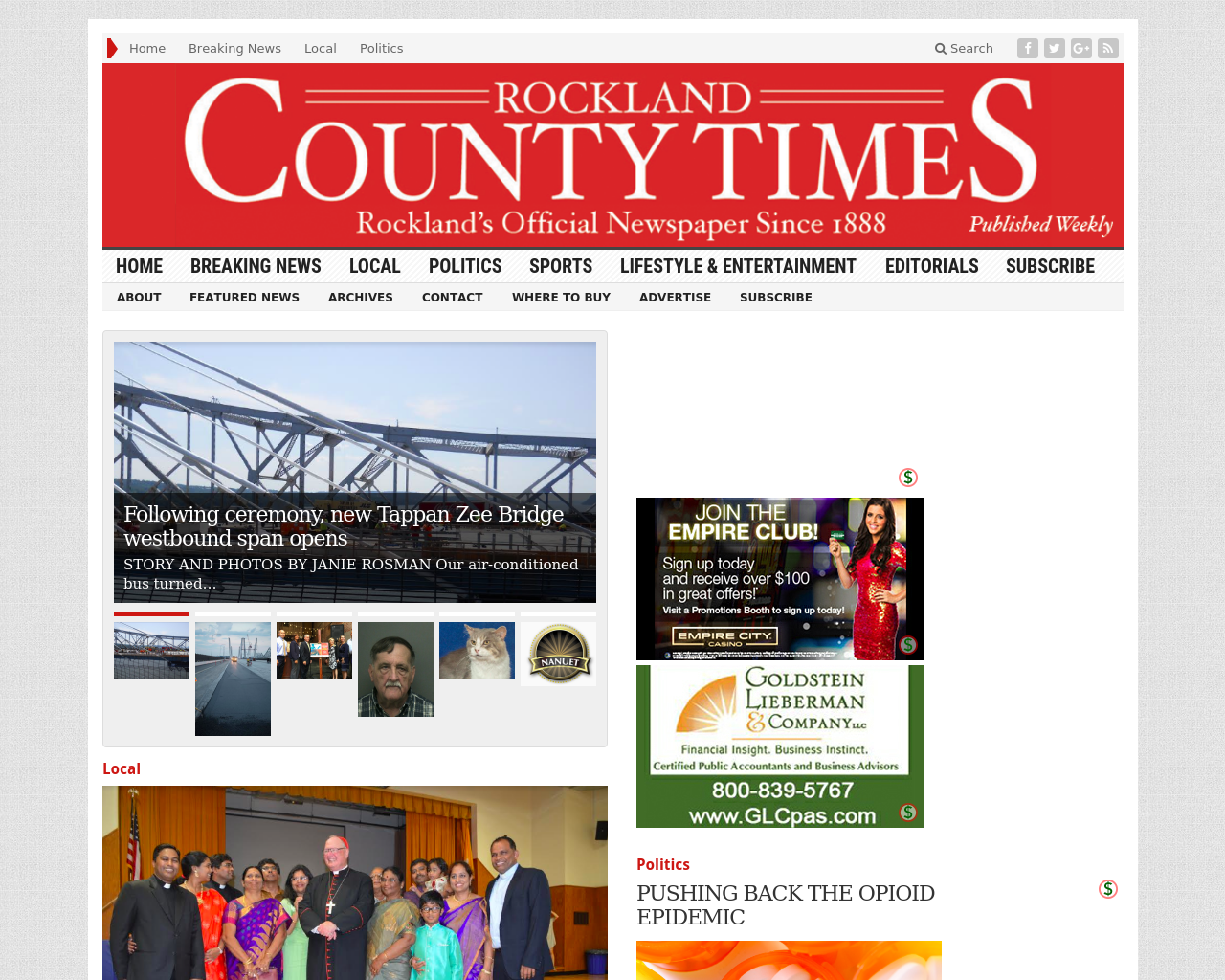 Rockland-County-Times-Advertising-Reviews-Pricing
