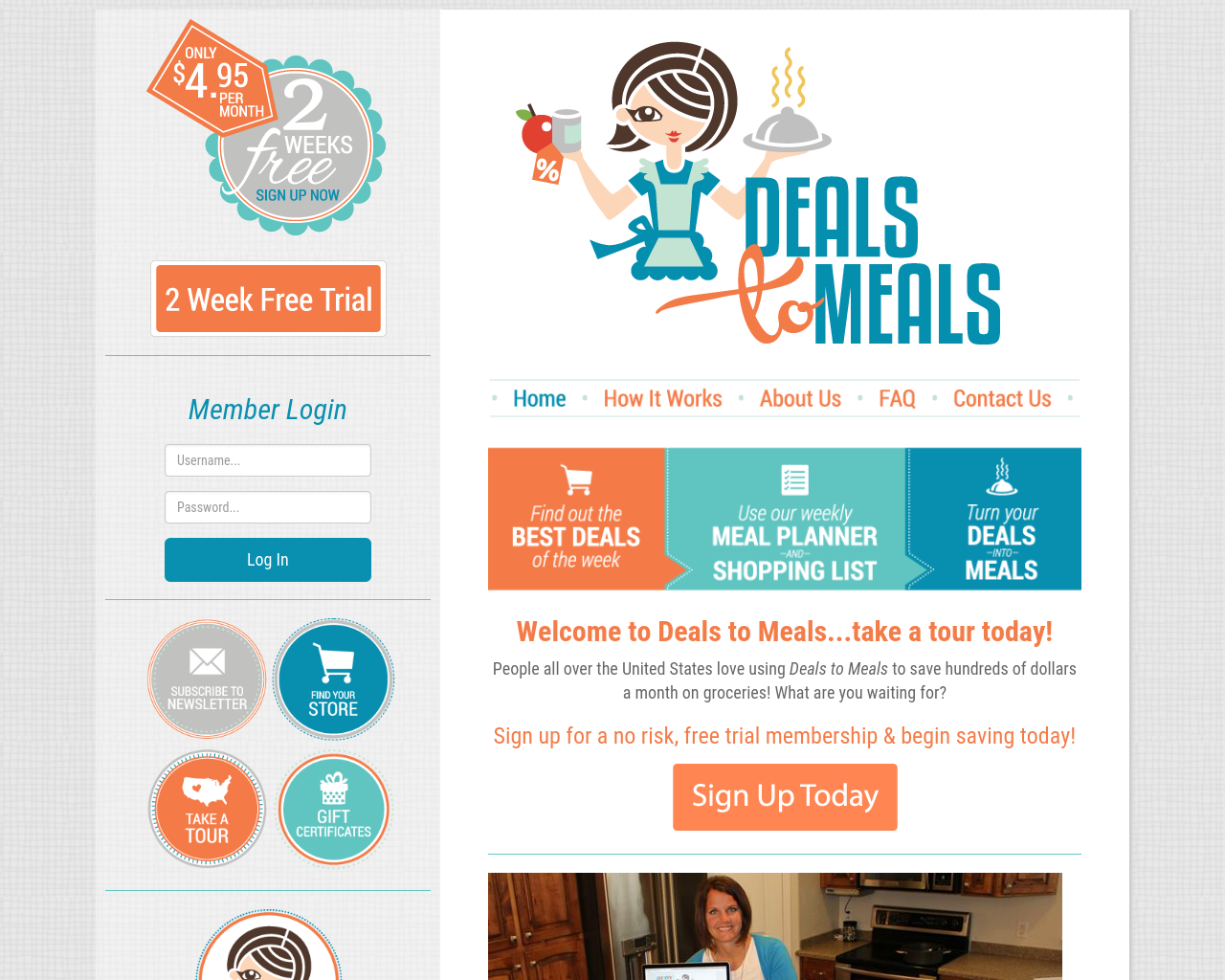 Deals-To-Meals-Advertising-Reviews-Pricing