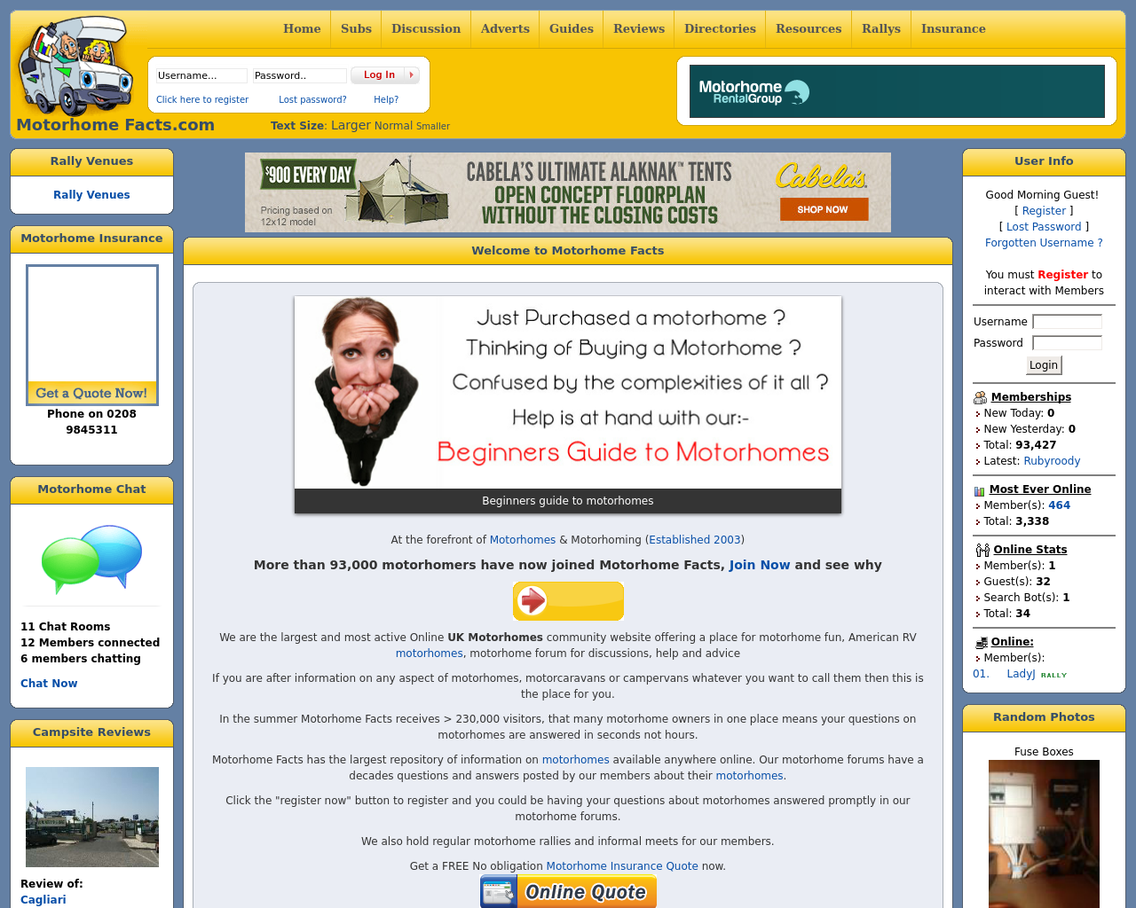 Motorhome-Facts-Advertising-Reviews-Pricing