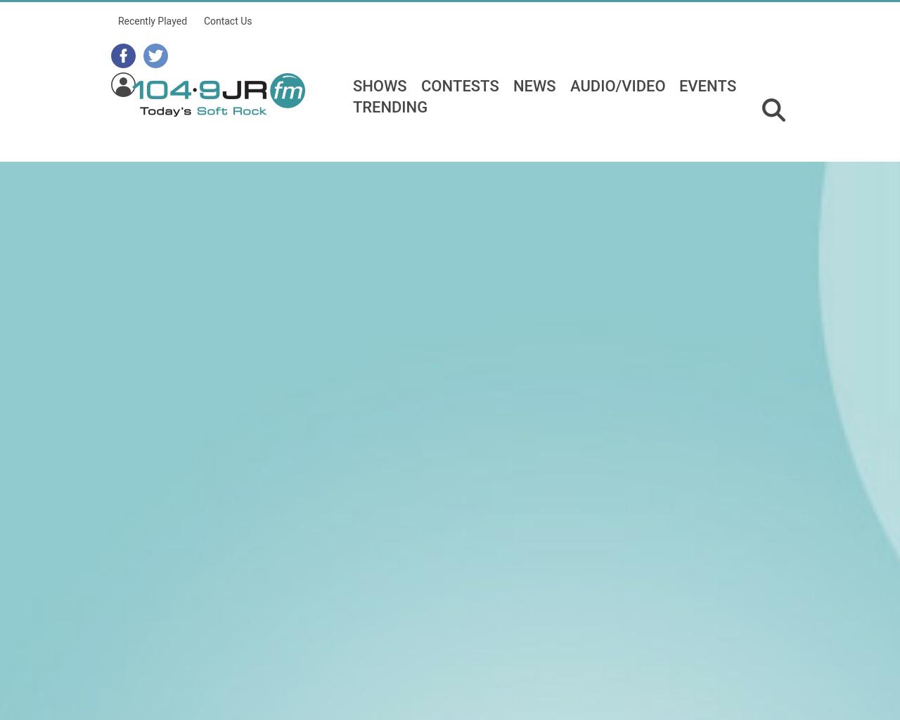 104.9-JRfm-Advertising-Reviews-Pricing