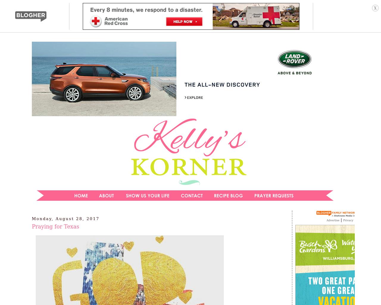 Kelly's-Korner-Advertising-Reviews-Pricing
