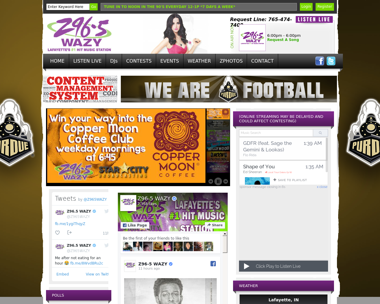 Z96.5-WAZY-Advertising-Reviews-Pricing