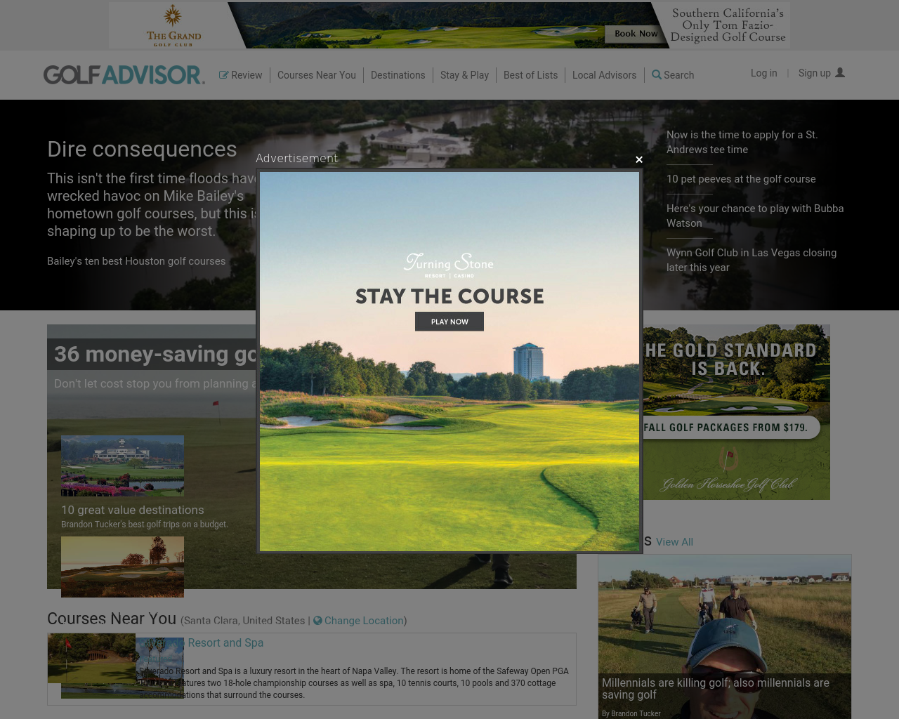 Golf-Advisor-Advertising-Reviews-Pricing