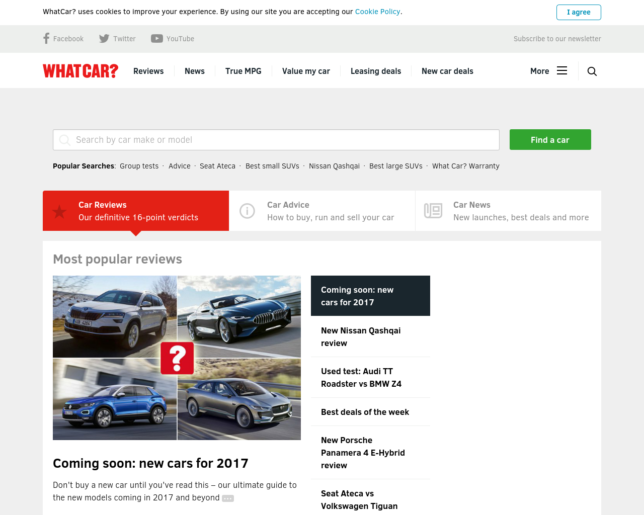 What-Car-Advertising-Reviews-Pricing